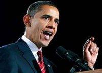 """Обама признал право Ирана на """"мирный атом"""""""