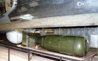 Ядерный тупик - последствия бомбардировок Японии