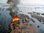На АЭС в Фукусиме вышла из строя система охлаждения