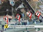Атомная энергетика под ударом