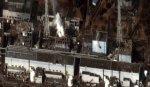 Реакторы четвертого и пятого энергоблоков АЭС «Фукусима-1» удалось остудить до безопасного состояния