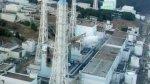 Данные последних замеров радиации на «Фукусиме-1» признаны ошибочными