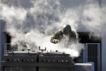 Радиация из Японии достигла Голландии и Швеции