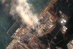 Радиация с «Фукусимы-1» добралась до России
