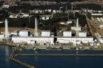 Аварию на «Фукусиме-1» приравняли к Чернобылю