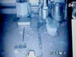 TEPCO обнародовала фотоснимки изнутри аварийной АЭС