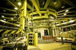 Физический пуск нейтронного реактора ПИК может состояться осенью