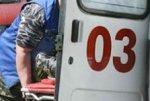 Сотрудники Балаковской АЭС попали в аварию.
