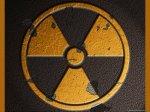 Радиоактивный кобальт на борту Фобос-Грунта не представляет угрозы - источник.