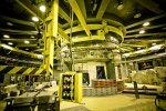 Физический пуск реактора ПИК может состояться в течение двух месяцев.