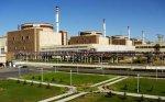 Балаковская АЭС: энергоблок № 4 отключен от сети.