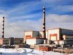 Техническая неисправность привела к остановке энергоблока Кольской АЭС