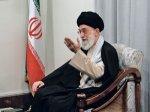 Аятолла Хаменеи запретил Ирану разрабатывать ядерное оружие