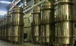 Местные потребители задолжали АЭС Козлодуй за отопление свыше миллиона левов.