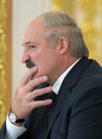 Белоруссия подорвала американский авторитет.