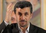 Ахмадинежад: Западные санкции не помешают Ирану развиваться