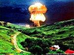 СМИ: Взрыв уничтожил ядерный объект Ирана в Форду
