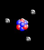 Физики построили лазерный ускоритель нейтральных частиц