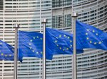 Эштон: ЕС будет и дальше давить санкциями на Иран