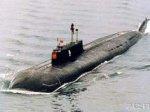 Кронштадтские подводники отмечают сегодня двойной праздник