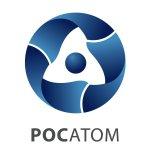 Российский атом плывет в Китай