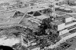 27 лет прошло с момента масштабной аварии на Чернобыльской АЭС
