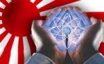 В Японии запустят «самые безопасные» АЭС