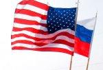 National Journal: Россия остается крупнейшим геополитическим противником США