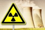 Ленинградская АЭС-2 завершит монтаж ловушки расплава для второго энергоблока в 2014 г