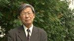 Ким Ен Ун: «Между КНДР и Южной Кореей наступает оттепель»