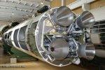 На МКС впервые испытают систему охлаждения для ядерной энергоустановки