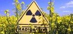 Еще один радиоактивный могильник может появиться в Красноярском крае