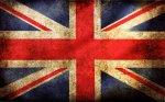 Великобритания разрешила возобновить добычу газа на месторождении, где совладельцем выступает Иран