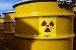 Украина ратифицировала договор о перевозке ядерных материалов между Венгрией и Россией