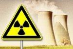 Южно-Украинская АЭС остановилась