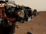 «Важно не привезти сюда какую-нибудь марсианскую нечисть»