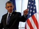 Обама продлил на год режим чрезвычайной ситуации в отношении Ирана