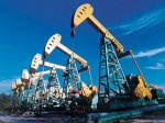 Нефть продолжает дешеветь в ожидании новостей из США и по Ирану