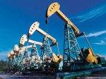 Нефть дорожает на статистике по запасам в США