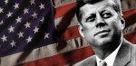 Чем занимался в Минске предполагаемый убийца 35-го президента США Джона Кеннеди?