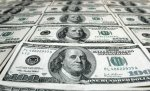США разморозили $8 млрд активов Ирана