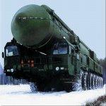 РВСН в 2014 г получат 22 межконтинентальные баллистические ракеты