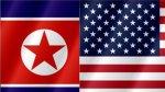 США уличили КНДР в ведении строительных работ на космодроме «Тонхэ»