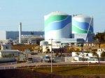 На японской АЭС «Сэндай» уже два реактора производят электроэнергию