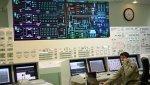 """На Белоярской АЭС возобновил работу прототип атомного """"блока будущего"""""""