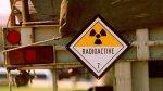 Австралия начнет поставлять уран на Украину