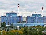 Достройка Хмельницкой АЭС обойдётся Украине в 3,5 млрд евро