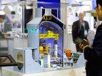 Reuters: планы Westinghouse по сооружению АЭС в Индии остаются в силе