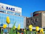Энергоголод на Украине: АЭС не справляются