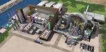 ООН призвала Великобританию приостановить строительство АЭС Hinkley Point